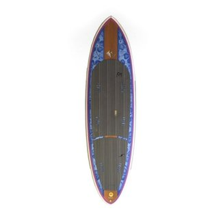84a6cf035 Prancha Fm Surf Stand Up Paddle Hibisco 10
