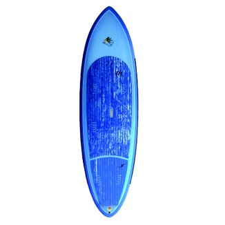 a745344c6 Prancha Fm Surf Stand Up Paddle Pacific 9.4
