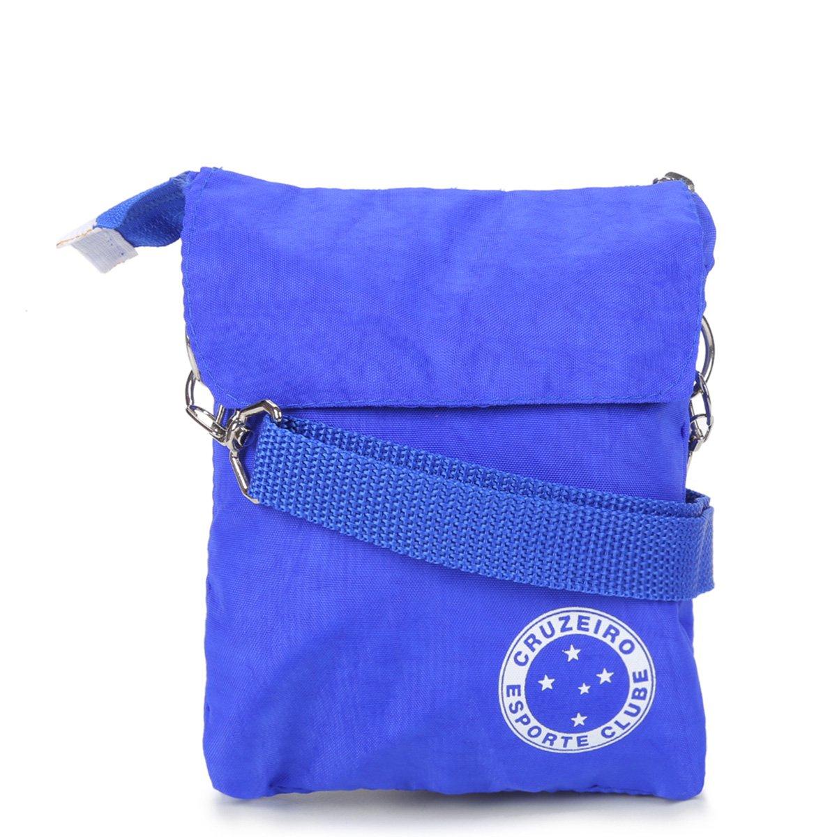 Shoulder Bag Cruzeiro