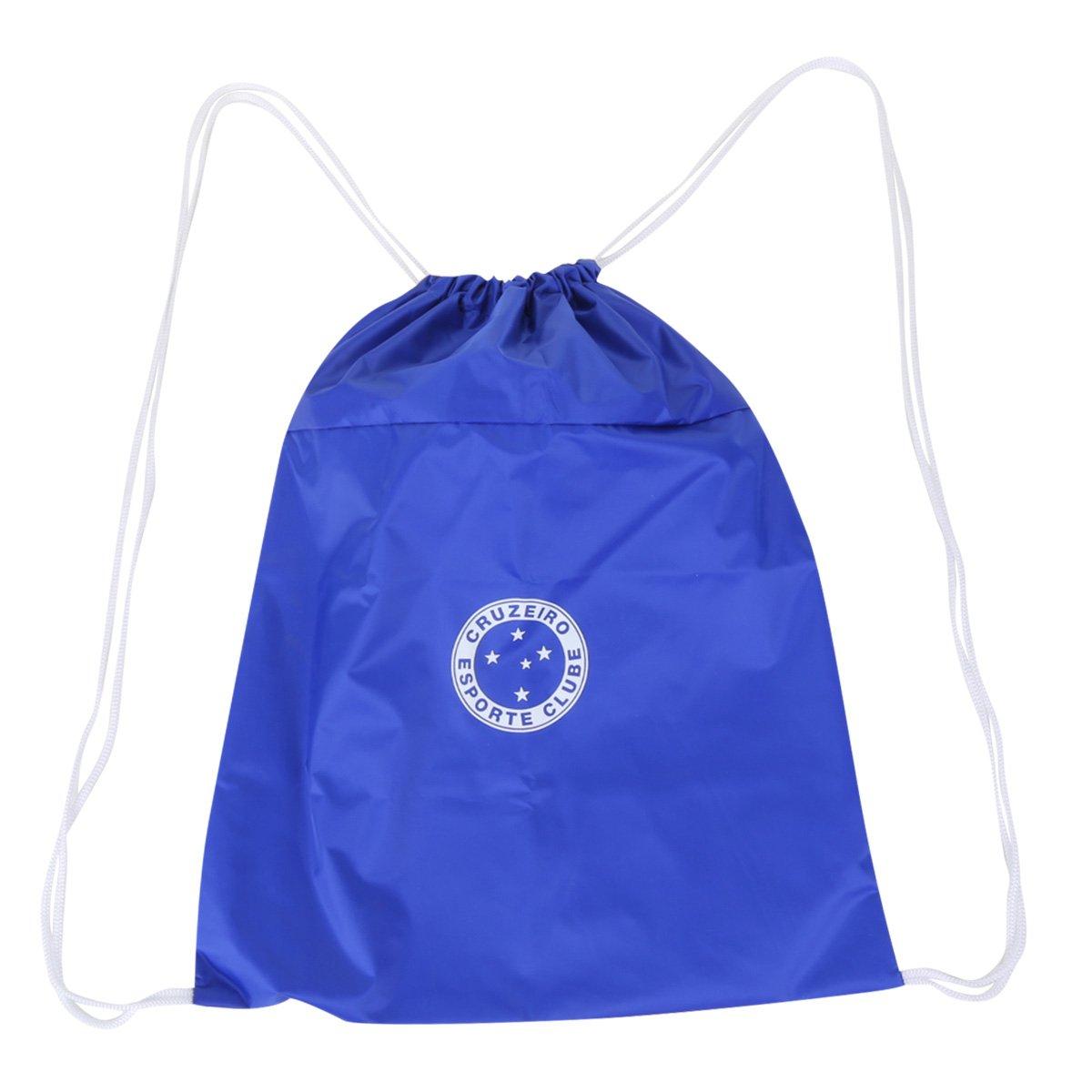 Sacola Cruzeiro Gym Sack