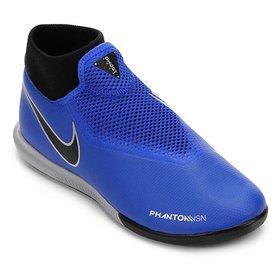 Chuteira Futsal Nike Mercurial Victory 5 IC - Compre Agora  86c955835e7c3