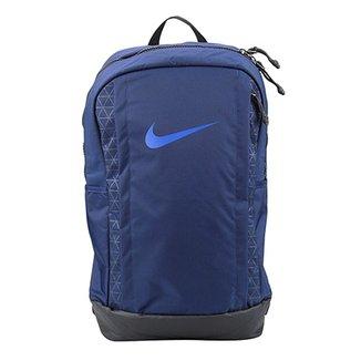 ee054608f3a2e Compre Mochila Nike Masculina Online