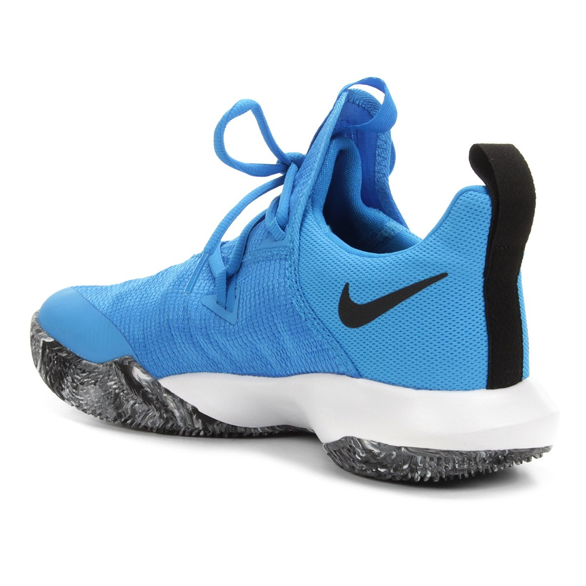Tênis Nike Zoom Shift 2 Masculino - 1