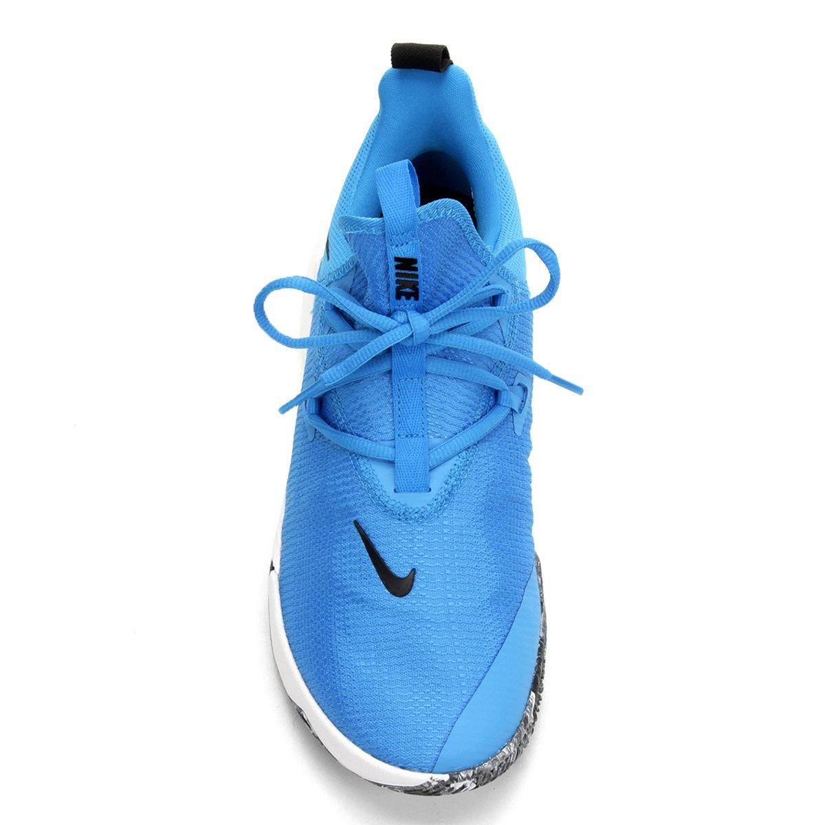 Tênis Nike Zoom Shift 2 Masculino - 2