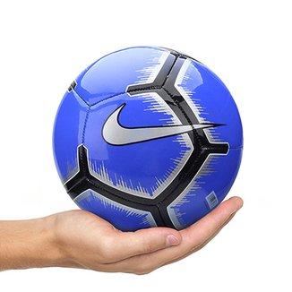 Compre Bolas de Futebol de Areia Nike Online  1b1eb71f9e95c
