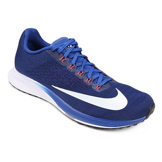 476ab770ce3 Compre Tenis Nike Zoom Breathe 2k11 Online