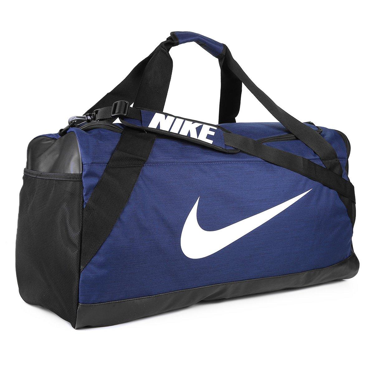 e933b2a07 Mala Nike Brasilia XL Duff | Livelo -Sua Vida com Mais Recompensas