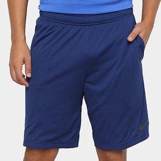 0e8451770 Bermudas - Tactel, Algodão, Jeans e mais | Netshoes