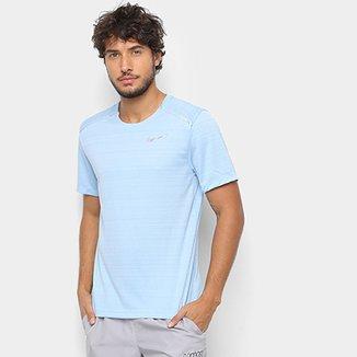 e428c72f5cb1f Compre Camiseta Nike Dunk Side Online
