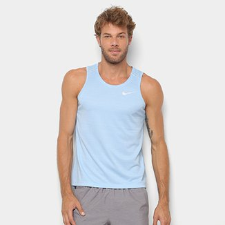 b9afa8784e499 Compre Regata Nike Masculina Online