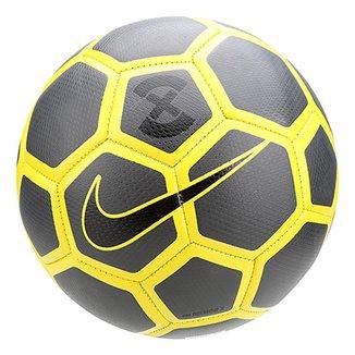 faae009004b63 Bola de Futsal Nike Menor X