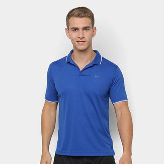 d85f2a9e4d0ce Camisas Polo Masculinas - Polo Masculina Oferta