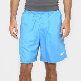 ad927e1902 Shorts Speedo Masculinos - Melhores Preços