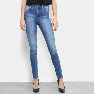 6b9913a15 Compre Calca Jeans Feminina Online | Netshoes