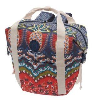 d3acee78d Compre Sacola Pra Malhar Online | Netshoes