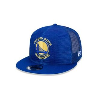 Bone 950 Golden State Warriors NBA New Era