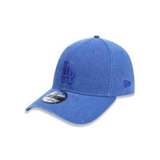 Bone 920 Los Angeles Dodgers MLB New Era 8bc5b95240f