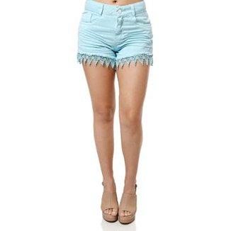 0112237880 Compre Jeans Hering Online