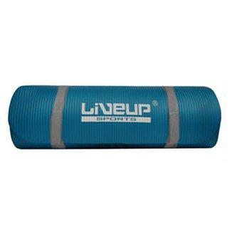 4738ff83f Compre Colchonete Yoga Online
