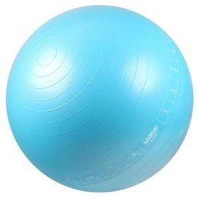 Bola Suiça Yoga Pilates Fitness - 55cm Com Bomba - Compre Agora ... 1b618bdc3cdf0