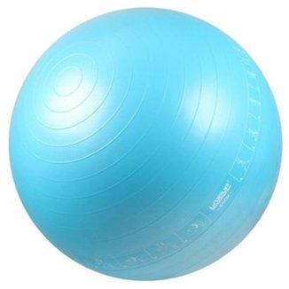 Bola Suíça para Pilates LIVEUP LS3577 65 CM 58b66c3691ae6