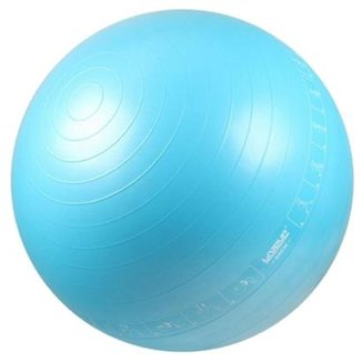 69c3208f98 Bola Suíça para Pilates LIVEUP LS3577 65 CM