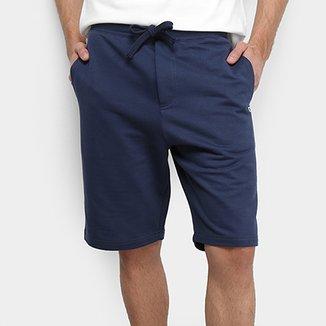 57cf2eed3 Bermuda Tommy Jeans Classics Sweatshort Masculino