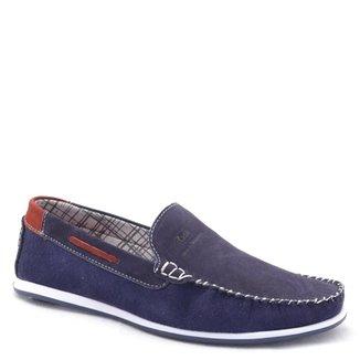 91caf88fe6 Sapato Mocassim Masculinos em Oferta