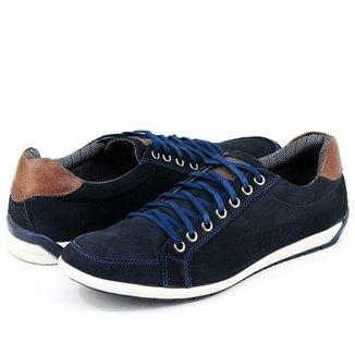 05c5c5a1a8 Casual Masculino Tchwm Shoes Em Oferta