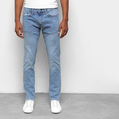 Calça Jeans GAP Clássica Masculina