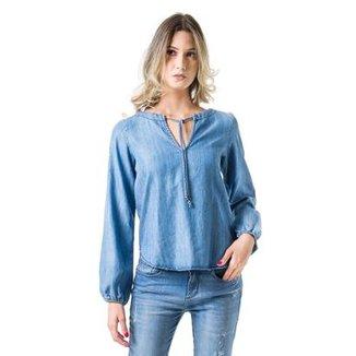 9b9c691c22bb Compre Bata Canela Online | Netshoes