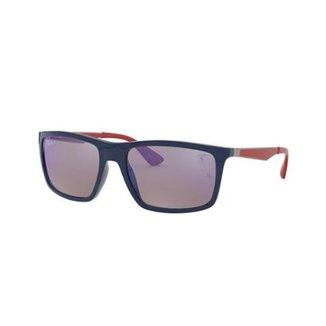 43eaffb17 Óculos Masculino Tamanho Único | Netshoes