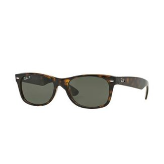 ecbb950c18ba8 Óculos de Sol Ray-Ban New Wayfarer