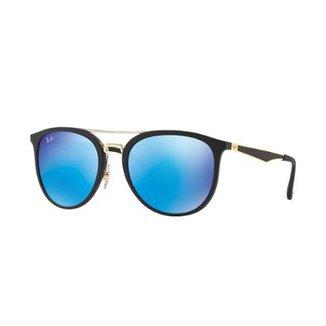 Óculos de Sol Ray-Ban Rb4285 Feminino 272d520f7f