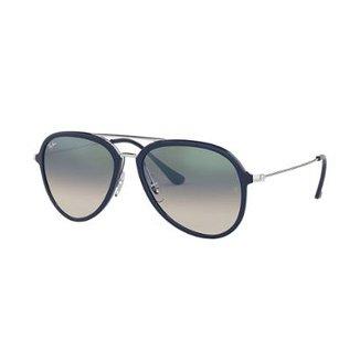 Óculos de Sol Ray-Ban RB4298 Masculino da0a7eb8ae