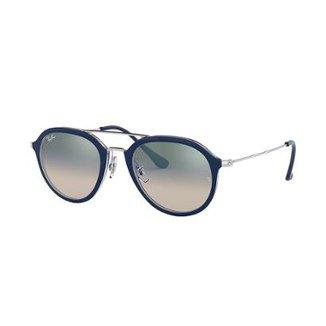 746e3799aeea9 Óculos de Sol Ray-Ban RB4253 Feminino