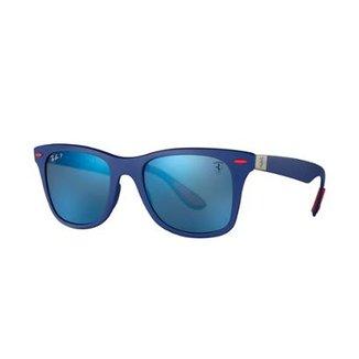 Óculos de Sol Ray-Ban RB4195M Feminino 644003eb06
