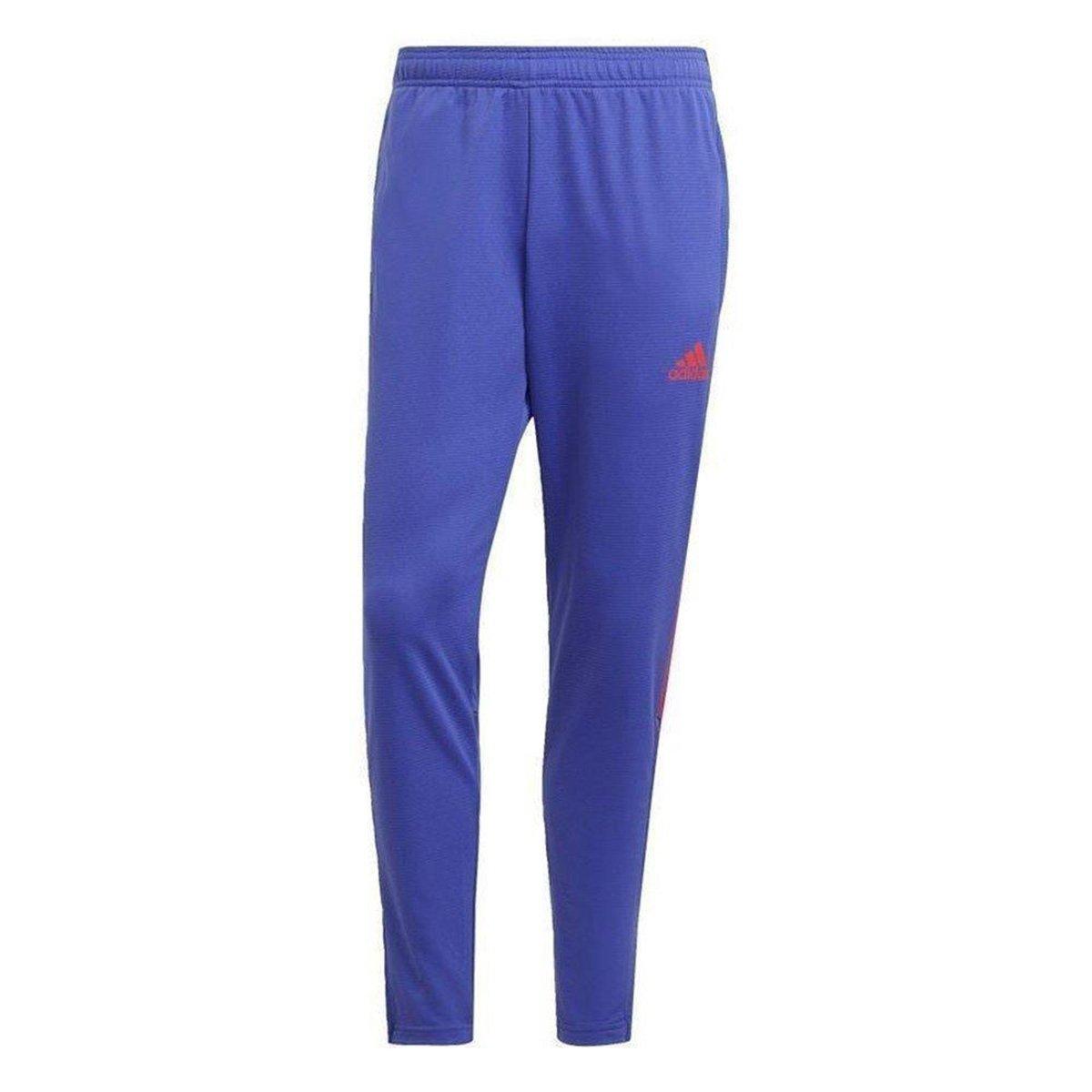 Calça Adidas Tiro Primeblue Slim Masculina