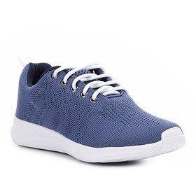 f3188374c Tênis Shoestock Cross Feminino - Compre Agora | Netshoes