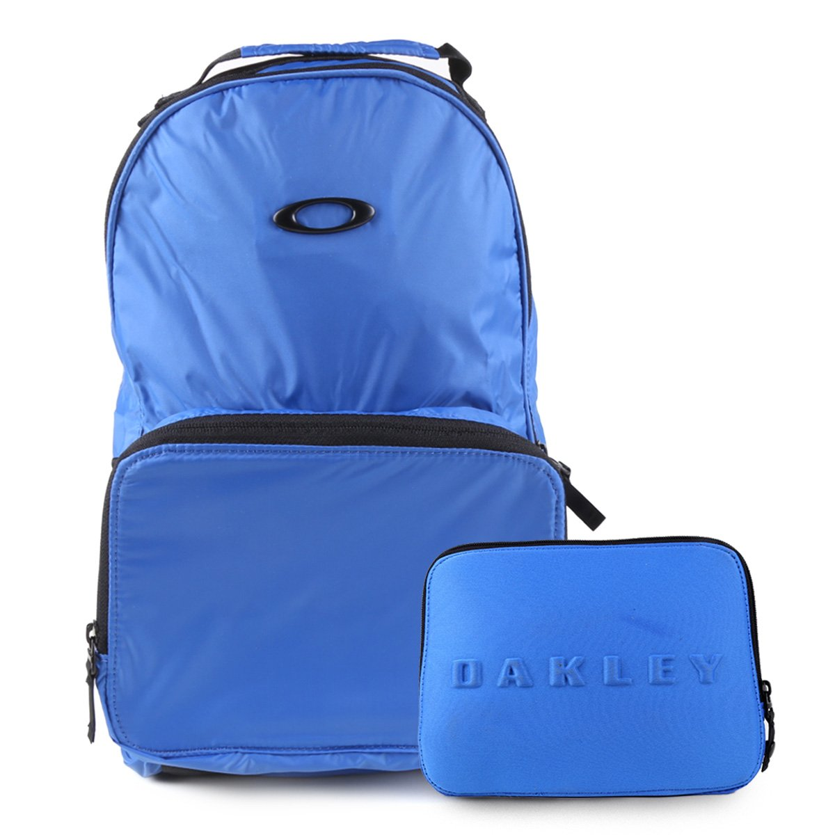 Mochila Oakley Mod Packable