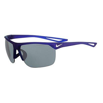 Óculos De Sol Nike Trainer Ev0934 440 Masculino
