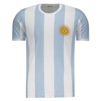 Compre Camisas de Seleçoes Retro Online  4d3f6906cc5d9