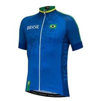 d7e3add467 Camisa de Ciclsimo - Camiseta de Ciclismo Aqui