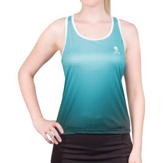 Regata Bones Original Top Tank Odyssey
