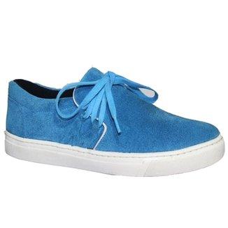 e5a945dd3c3 Tenis Skatista Mhm Shoes Shofter 8000