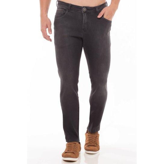 19a3a6c6f Calça Jeans Skinny Osmoze Masculina - Compre Agora | Netshoes