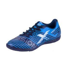 ac477af9ff Chuteira Slick Ii Futsal - Topper - Compre Agora