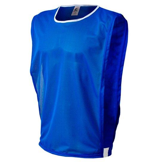 Colete de Futebol Kanga Sport - Compre Agora  b10f3b062d106