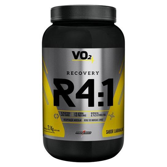 0784eb8f6 R4 1 Recovery Powder - 2