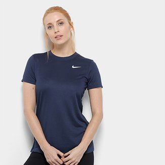 e01ff2a7d Compre Camiseta Bazingacamiseta Bazinga Online